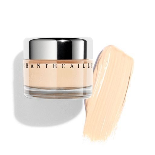 Chantecaille Future Skin - Porcelain