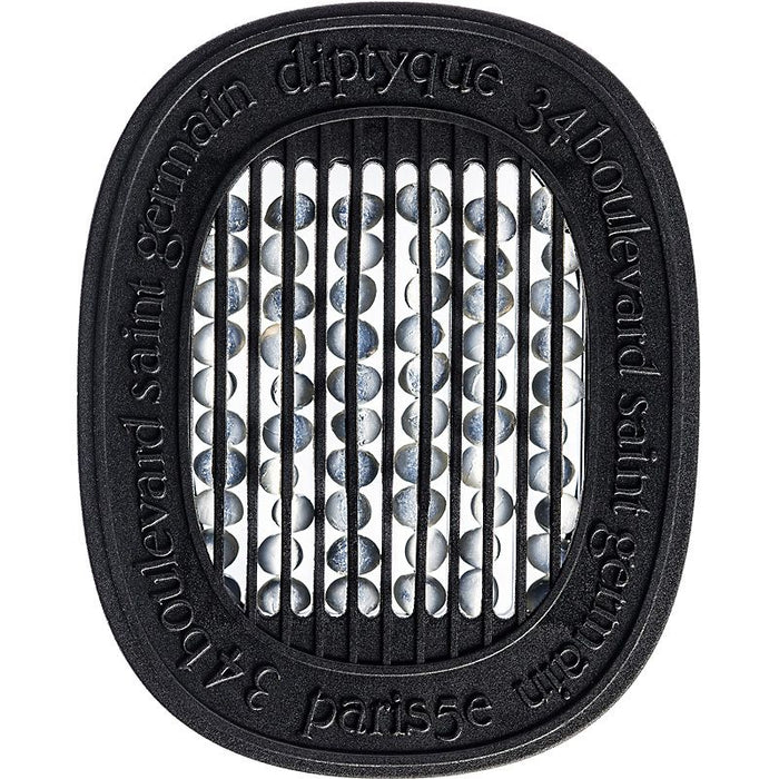Diptyque Scented Refills for Electric Diffuser - generic refill