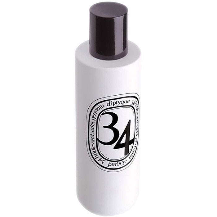 Diptyque 34 Boulevard Saint Germain Room Spray (100 ml)