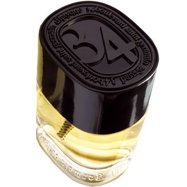 Diptyque 34 Boulevard Saint Germain Eau de Toilette (50 ml)