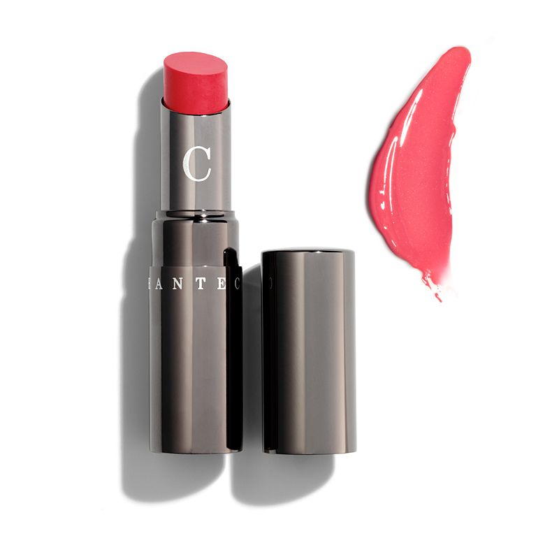 Chantecaille Lip Chic - 2 g - Wild Rose