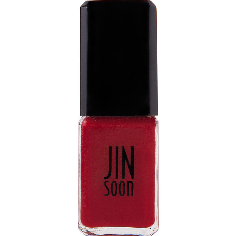 JINsoon Nail Lacquer - Coquette (11 ml)