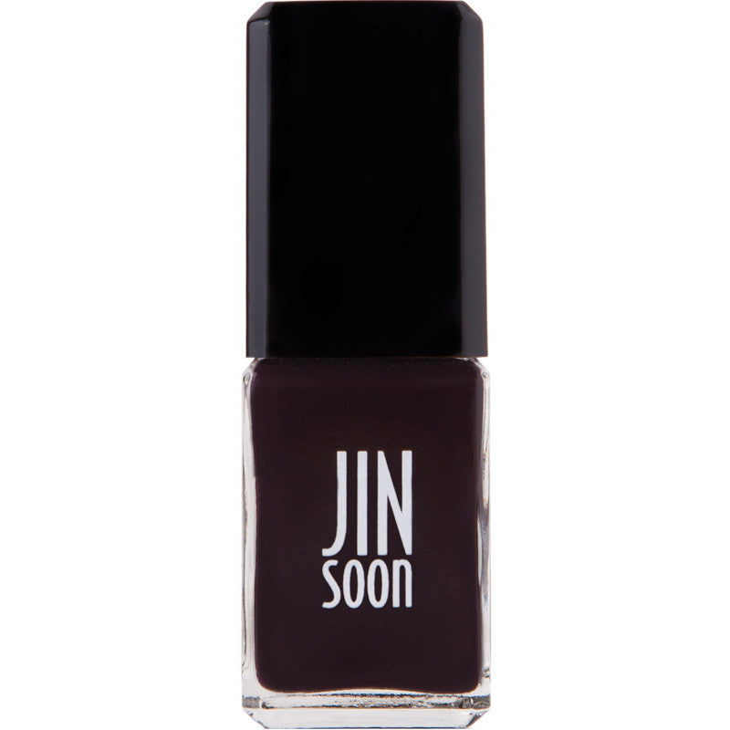 JINsoon Nail Lacquer - Risque (11 ml)