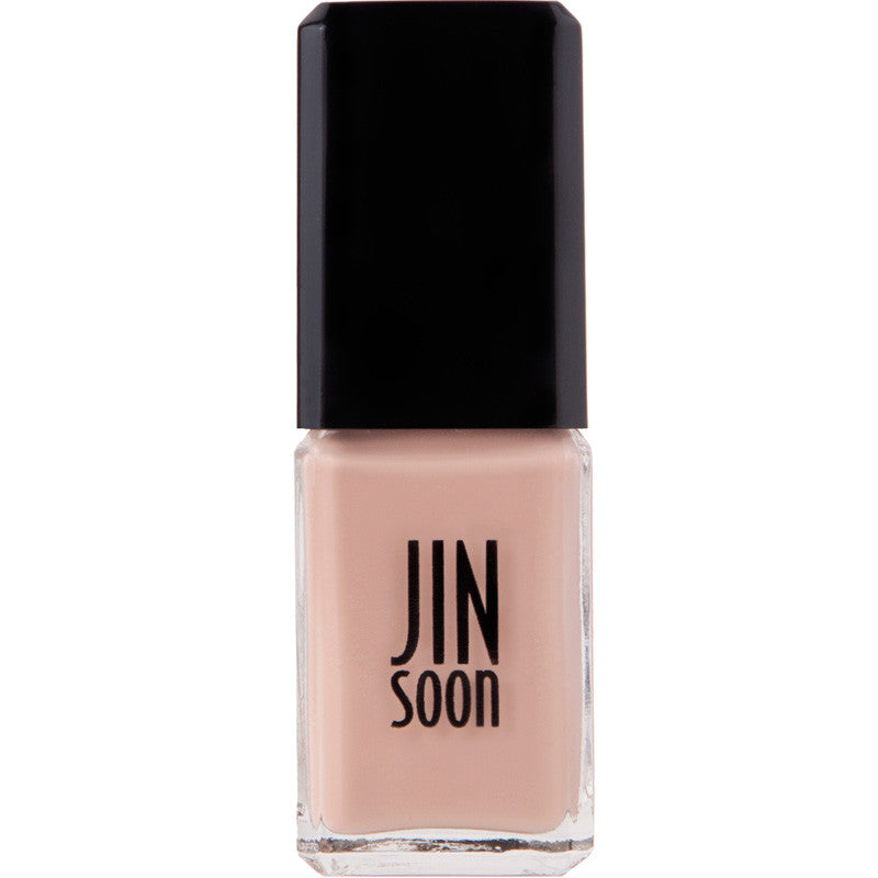 JINsoon Nail Lacquer - Nostalgia (11 ml)