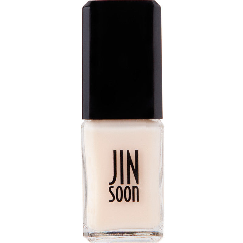 JINsoon Nail Lacquer - Tulle (11 ml)