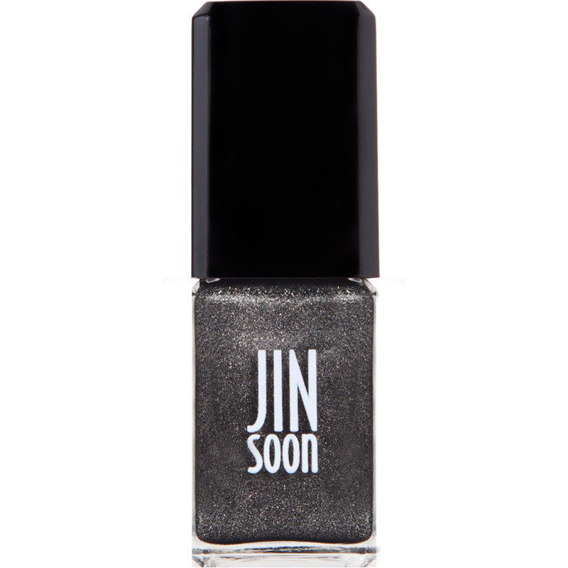 JINsoon Nail Lacquer - Mica (11 ml)