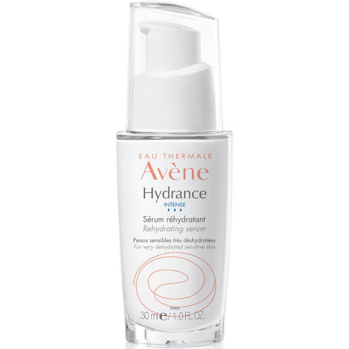 Eau Thermale Avène Hydrance Optimale Hydrating Serum
