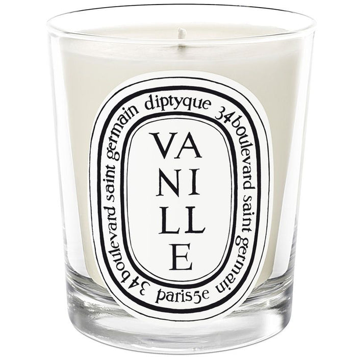 Diptyque Vanille Candle (190 g)
