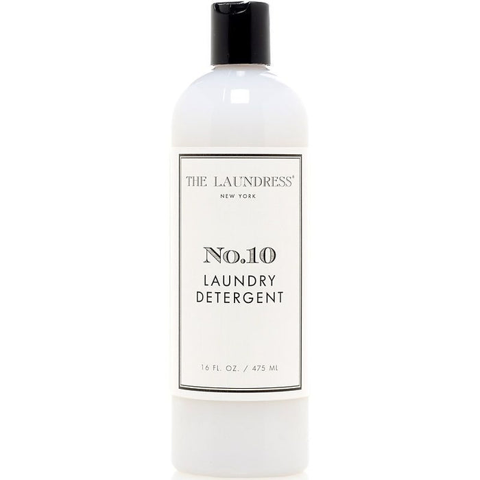 The Laundress No. 10 Wash