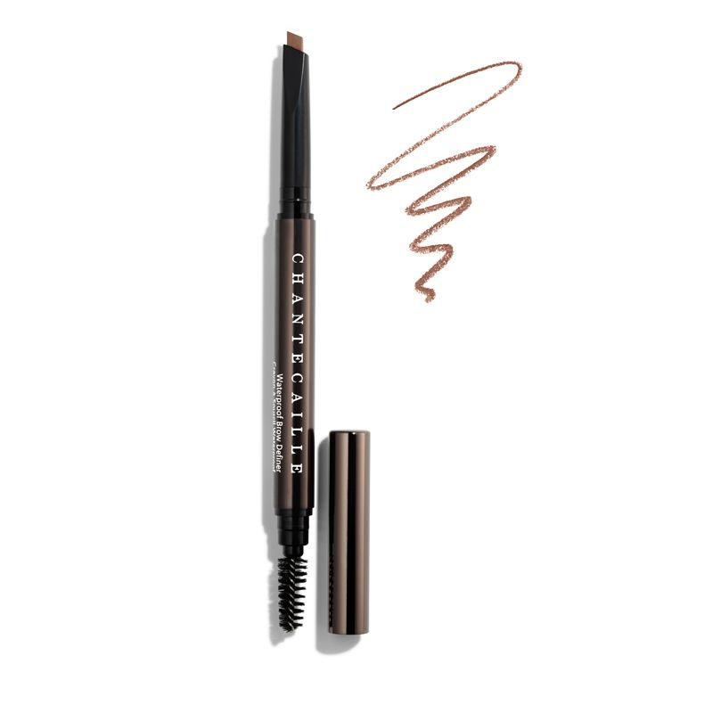 Chantecaille Waterproof Brow Definer 0.36 g - Ash Blonde