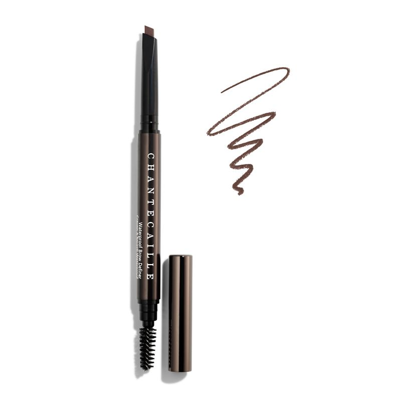 Chantecaille Waterproof Brow Definer 0.36 g - Oak Brown