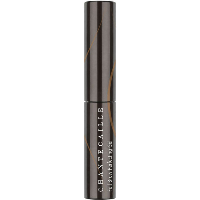 Chantecaille Full Brow Perfecting Gel (5.5 ml)