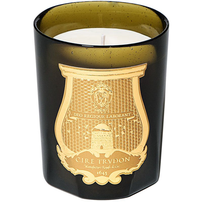 Cire Trudon Madeleine Candle (9.5 oz)