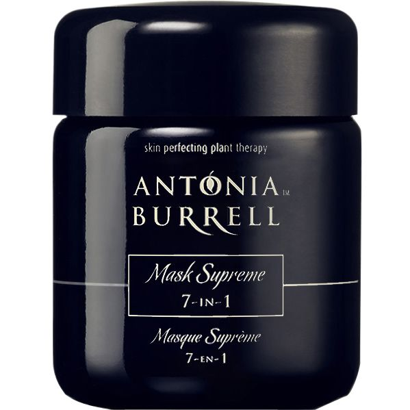 Antonia Burrell Mask Supreme 7-in-1