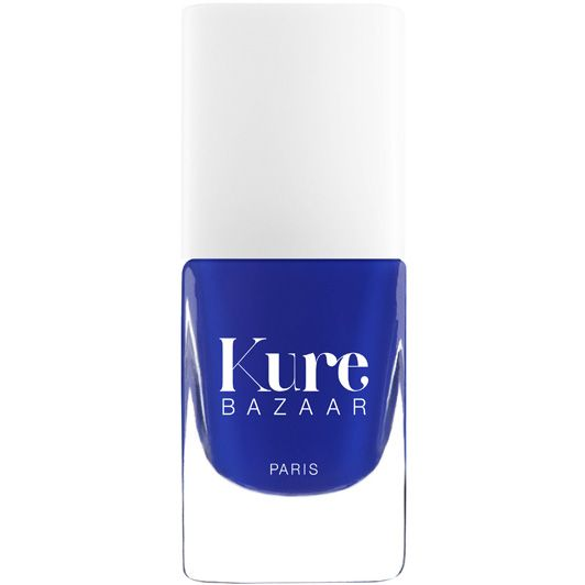 Kure Bazaar Nail Lacquer - Queen (10 ml)