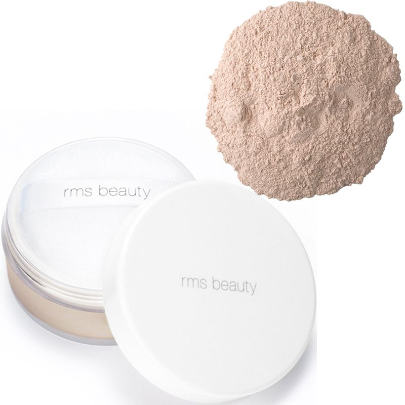 RMS Beauty Un Powder - 0-1