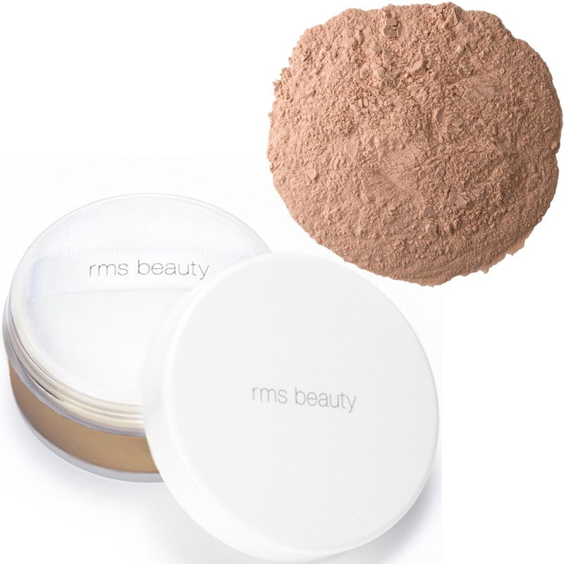 RMS Beauty Un Powder - 3-4