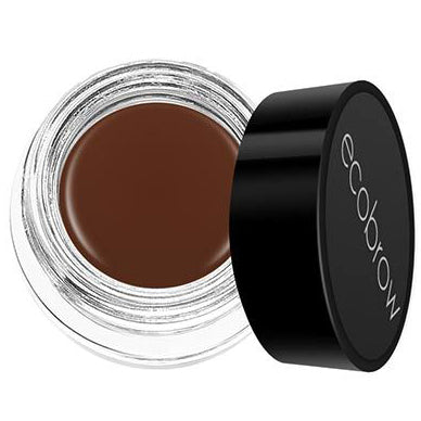 EcoBrow Defining Wax Rita (0.121 oz)