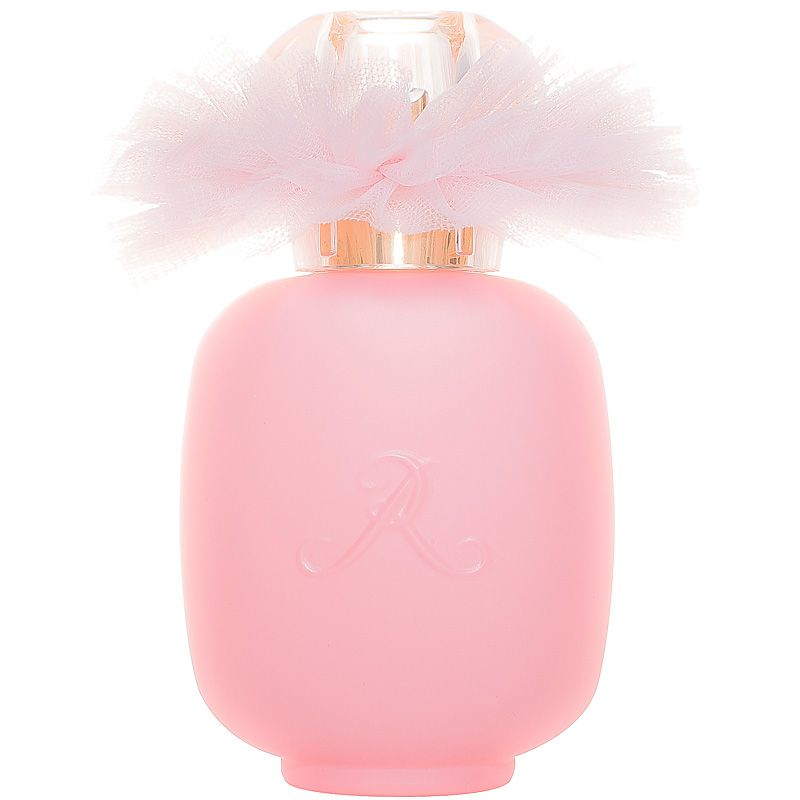Les Parfums de Rosine Ballerina No.1 (100 ml)