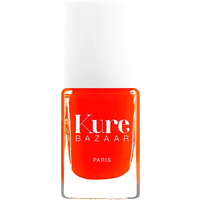 Kure Bazaar Nail Lacquer - Juicy (10 ml)