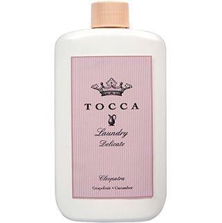 Tocca Laundry Delicate - Cleopatra