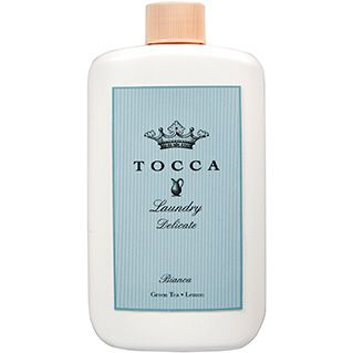 Tocca Laundry Delicate - Bianca