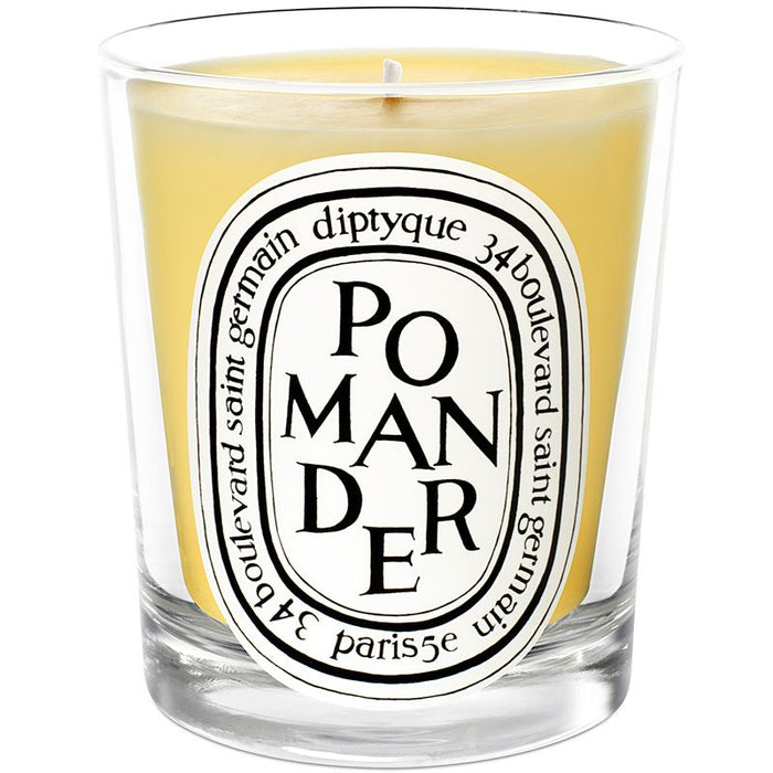 Diptyque Pomander Candle (190 g)