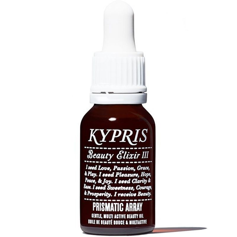 KYPRIS Beauty Elixir III - Prismatic Array (14 ml)