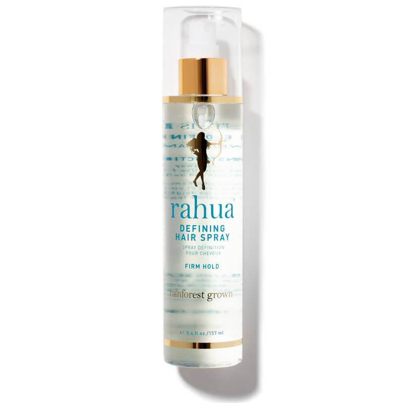 Rahua by Amazon Beauty Rahua Defining Hair Spray Firm Hold 157 ml