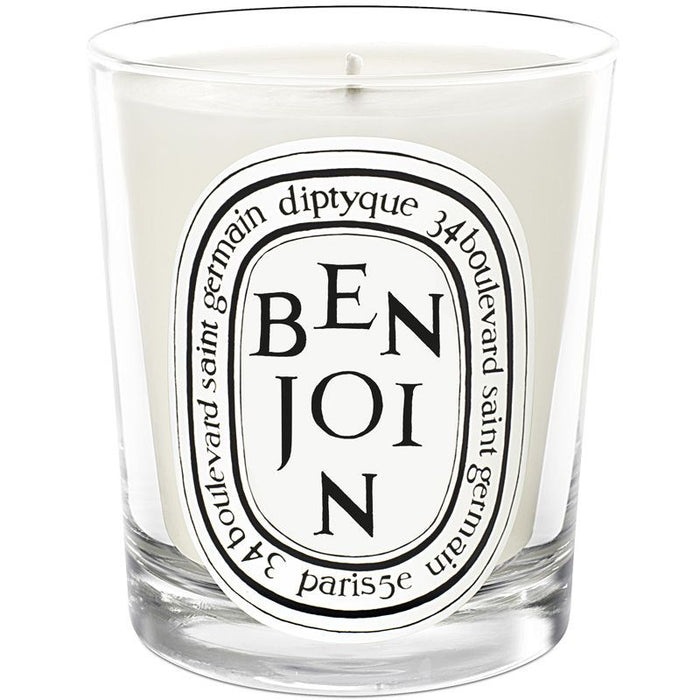 Diptyque Benjoin (Benzoin) Candle (190 g)