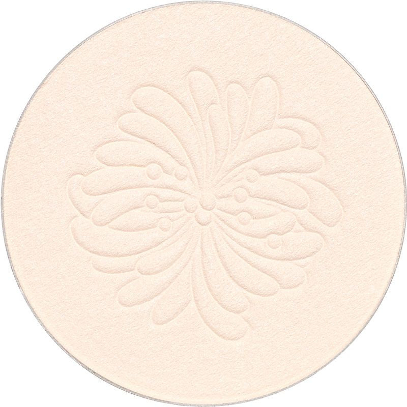 Paul + Joe Pressed Face Powder Refill ((01), 0.21 oz)