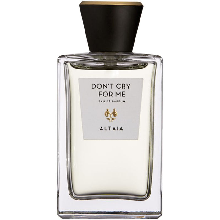 ALTAIA Don't Cry For Me Eau de Parfum