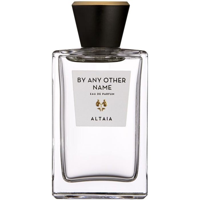 By Any Other Name Eau de Parfum