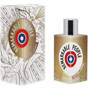 Etat Libre Remarkable People Eau de Parfum (50 ml) with box