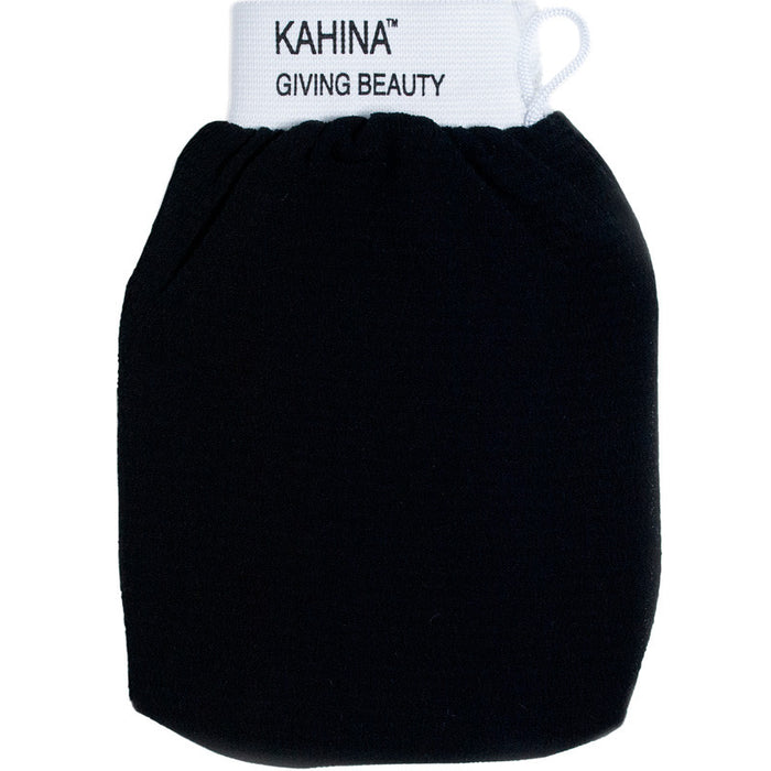 Kahina Giving Beauty Kessa Mitt