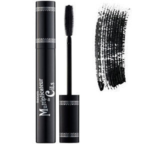 T. LeClerc Lash Multiplying Volume Mascara - Noir