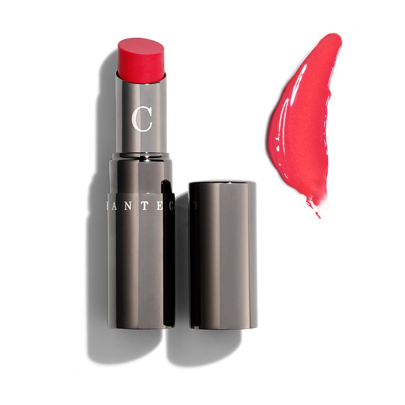 Chantecaille Lip Chic - 2 g - Wild Poppy