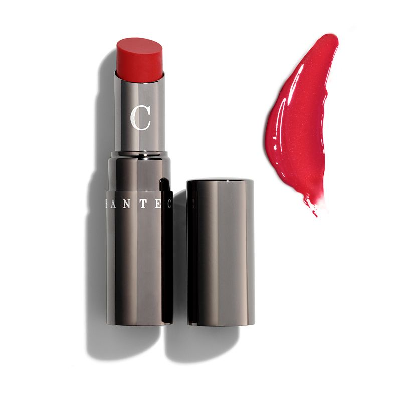 Chantecaille Lip Chic - 2 g - Red Juniper