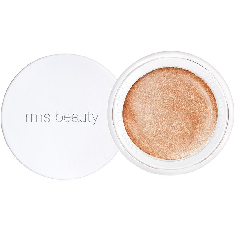 RMS Beauty Master Mixer (4.25 g)