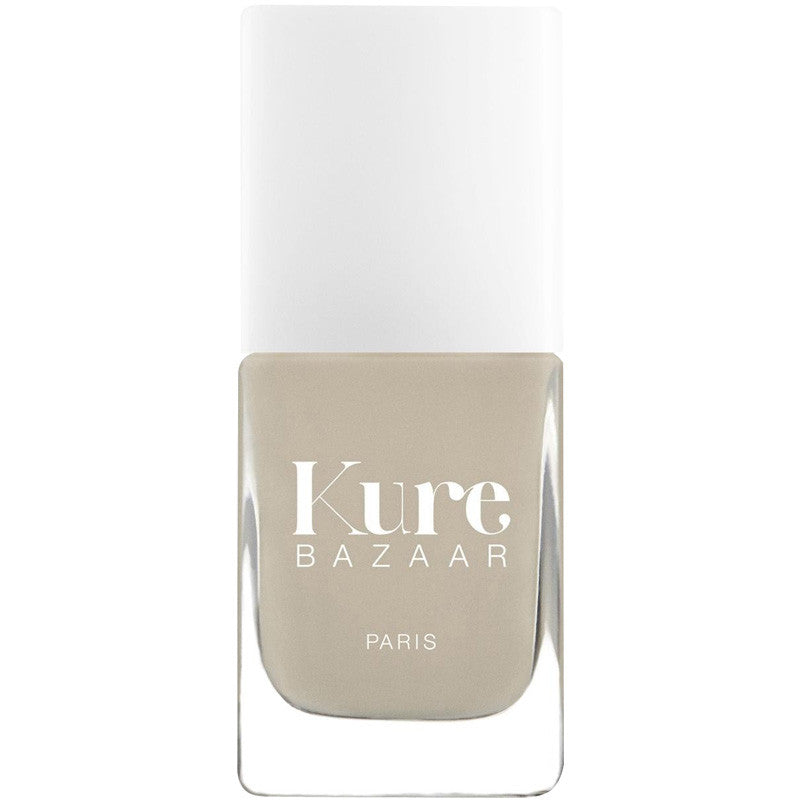 Nail Lacquer - Nude