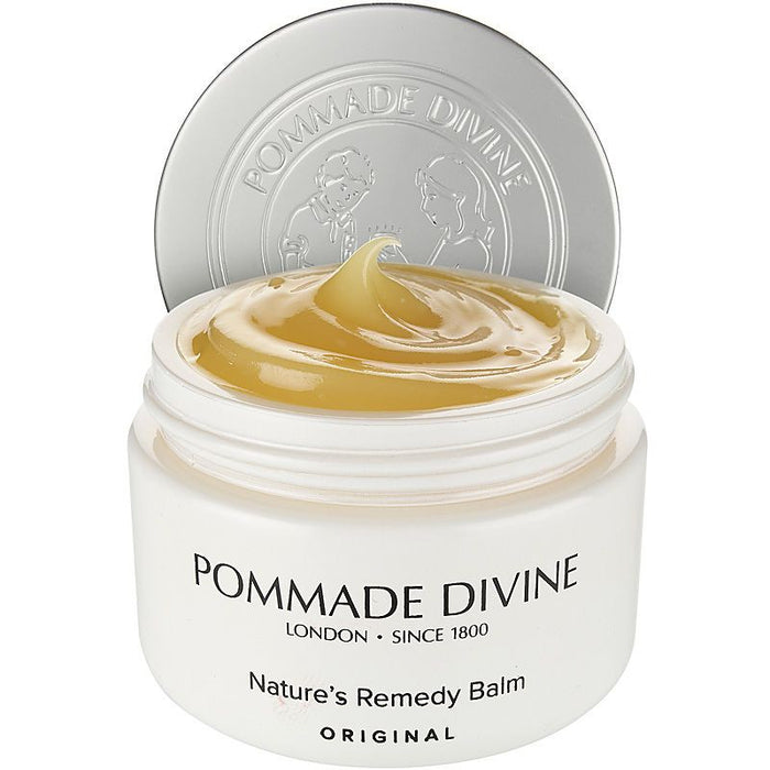 Pommade Divine Natures Remedy Balm - 50 ml