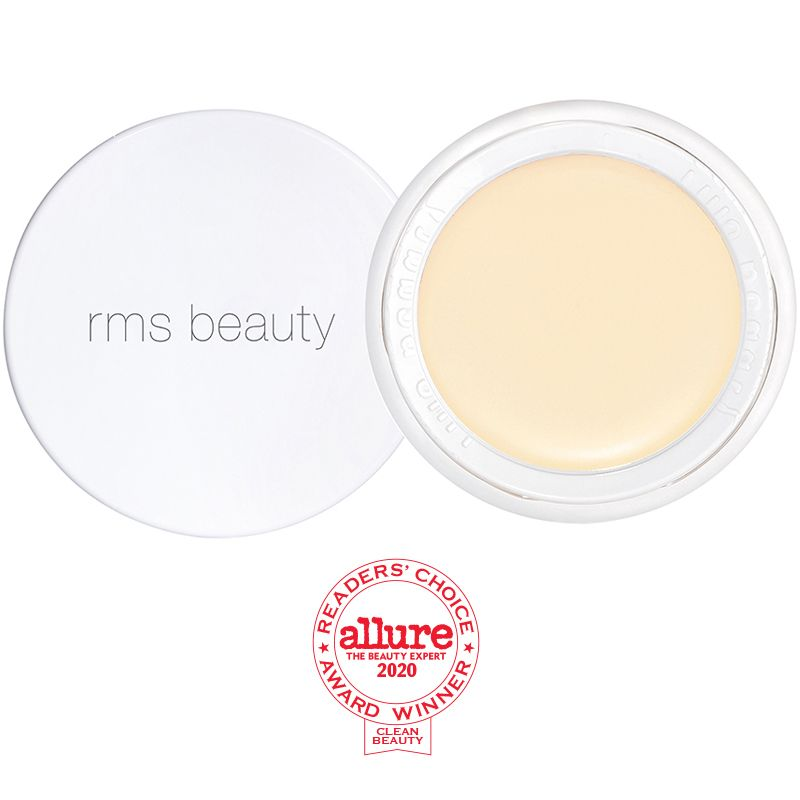 RMS Beauty Un Cover-Up - 000 (5.67 g)