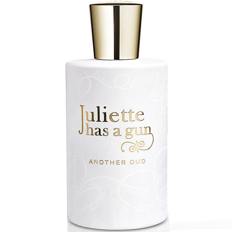 Juliette Has a Gun Another Oud Eau de Parfum (100 ml)