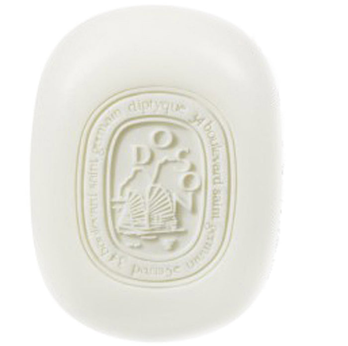 Diptyque Do Son Soap (150 g) bar
