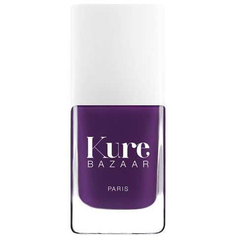 Kure Bazaar Nail Lacquer - Tatoo (10 ml)