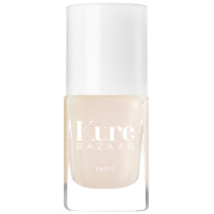 Kure Bazaar Nail Lacquer - French Nude (10 ml)