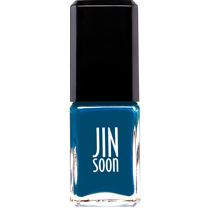 JINsoon Nail Lacquer - Beau (11 ml)