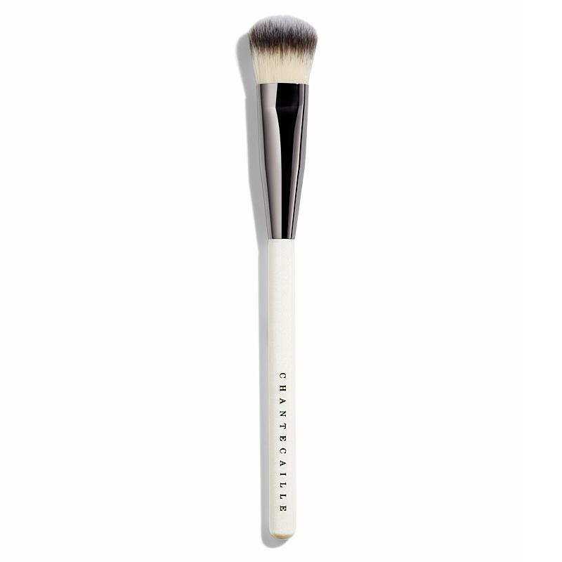 Chantecaille Foundation and Mask Brush 1 pc