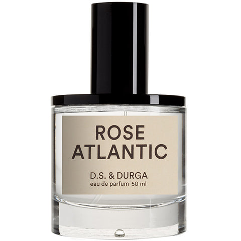 Rose Atlantic Eau de Parfum