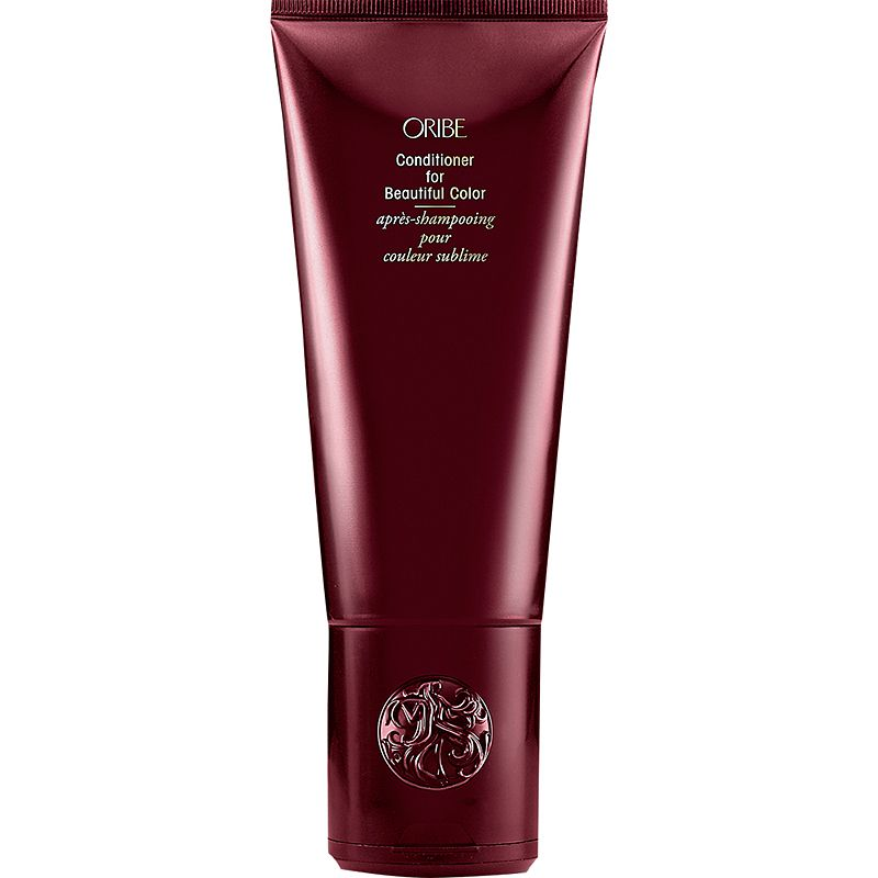 Oribe Conditioner for Beautiful Color - 6.8 oz
